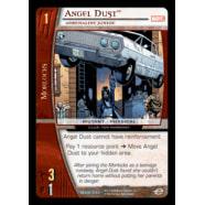 Angel Dust Thumb Nail