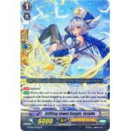 Stilling Jewel Knight, Estelle Thumb Nail