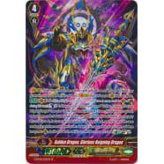 Golden Dragon, Glorious Reigning Dragon Thumb Nail