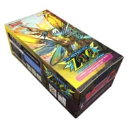 Cardfight!! Vanguard G - Awakening Zoo Extra Booster Box Thumb Nail