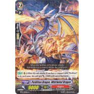 Perdition Dragon, Whirlwind Dragon Thumb Nail