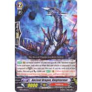 Ancient Dragon, Knightarmor Thumb Nail