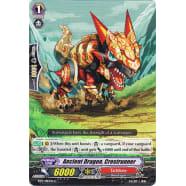 Ancient Dragon, Crestrunner Thumb Nail