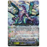 Blue Storm Dragon, Maelstrom Thumb Nail