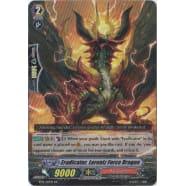 Eradicator, Lorentz Force Dragon Thumb Nail