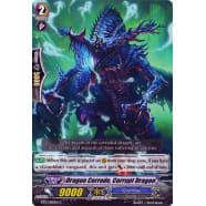 Dragon Corrode, Corrupt Dragon Thumb Nail