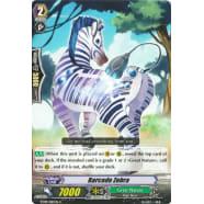 Barcode Zebra Thumb Nail