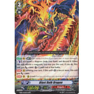 Blast Bulk Dragon Thumb Nail