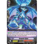 Dragonic Gaias Thumb Nail