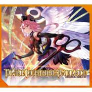 Cardfight!! Vanguard - Divine Lightning Radiance Booster Box Thumb Nail