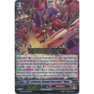 "Eradicator, Dragonic Descendant ""Sigma"" Thumb Nail"