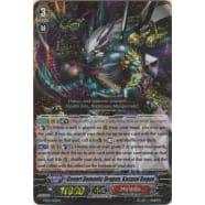 Covert Demonic Dragon, Kasumi Rogue Thumb Nail