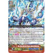 Blue Storm Marshal Dragon, Admiral Maelstrom Thumb Nail