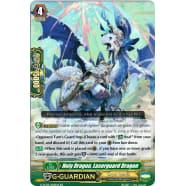 Holy Dragon, Laserguard Dragon Thumb Nail