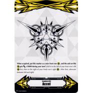 Accel Gift Marker Thumb Nail