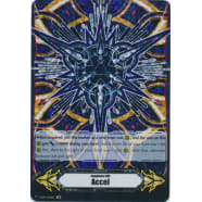 Accel Gift Marker (Blue, Yellow, Red) Thumb Nail