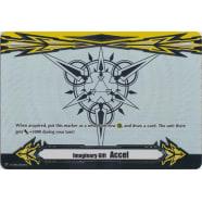 Accel Gift Marker (Horizontal) Thumb Nail