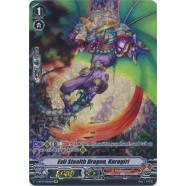 Evil Stealth Dragon, Kurogiri Thumb Nail