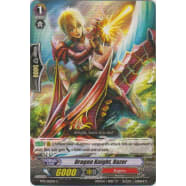 Dragon Knight, Razer Thumb Nail