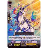 Starlight Unicorn Thumb Nail