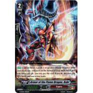 Armor of the Flame Dragon, Bahr Thumb Nail