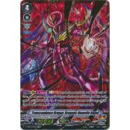 Transcendence Dragon, Dragonic Nouvelle Vague Thumb Nail