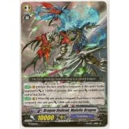 Dragon Undead, Malefic Dragon Thumb Nail