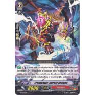 Eradicator, Unruly Dragon Thumb Nail
