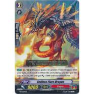 Endless Flare Dragon Thumb Nail