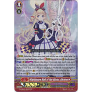 Nightmare Doll of the Abyss, Eleanore Thumb Nail