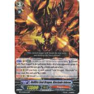 Hellfire Seal Dragon, Blockade Inferno Thumb Nail