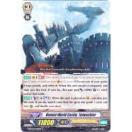 Demon World Castle, Totwachter Thumb Nail