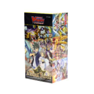 Cardfight!! Vanguard - The Astral Force Extra Booster Box Thumb Nail