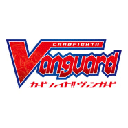 Cardfight!! Vanguard - The Next Stage Extra Booster Pack Thumb Nail