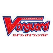 Cardfight!! Vanguard - The Raging Tactics Extra Booster Box Thumb Nail