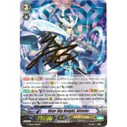 Blue Sky Knight, Altmile Thumb Nail