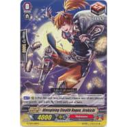 Almsgiving Stealth Rogue, Jirokichi Thumb Nail