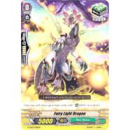 Fairy Light Dragon Thumb Nail