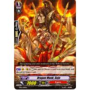 Dragon Monk, Gojo Thumb Nail
