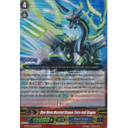 Blue Wave Marshal Dragon, Tetra-boil Dragon Thumb Nail