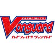 Cardfight!! Vanguard - overDress: Lyrical Melody Booster Box Thumb Nail