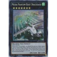 Mecha Phantom Beast Dracossack Thumb Nail