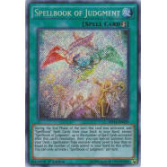 Spellbook of Judgment Thumb Nail