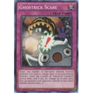 Ghostrick Scare Thumb Nail