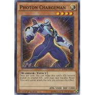 Photon Chargeman Thumb Nail