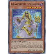 Gravekeeper's Shaman Thumb Nail