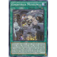 Ghostrick Museum Thumb Nail