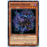 Shaddoll Dragon Thumb Nail