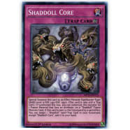 Shaddoll Core Thumb Nail