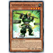 Superheavy Samurai Scales Thumb Nail